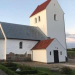 bekæmpelse af borebiller sprøjtning i kirke